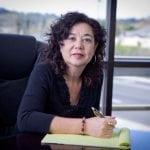 Annette Gomez