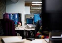 software development attorney